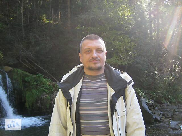продам Уроки английского языка. Уроки английского языка. бу  в Украине