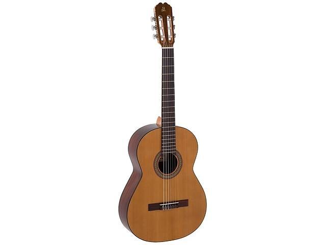 купить бу Уроки игры на гитаре (онлайн ) в Ковеле