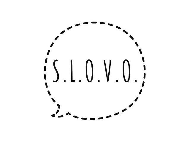 продам Услуги письменного перевода S.L.O.V.O. agency бу  в Украине