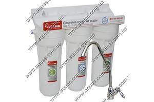 Установка. замена картриджей. обслуживание фильтров для очистки воды