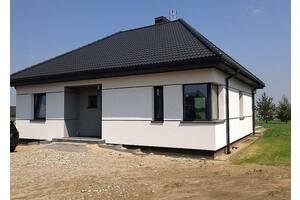 Утеплення будинків Вінниця та область