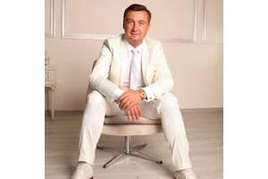 Ведущий Киев