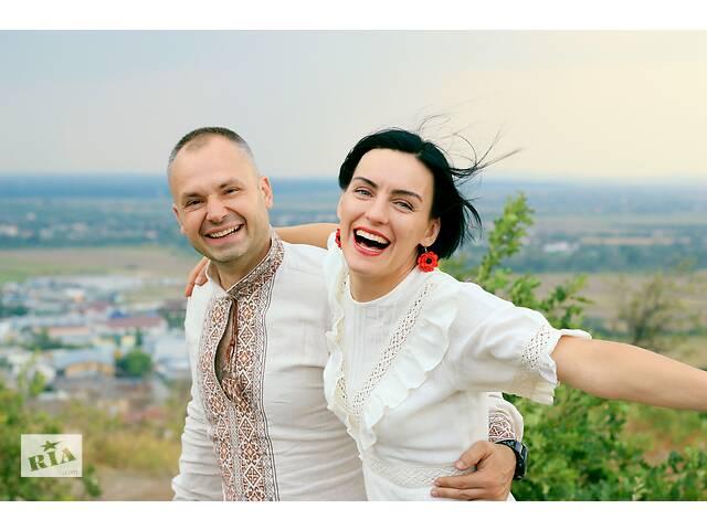 купить бу Свадебный ФОТОГРАФ в Закарпатской области