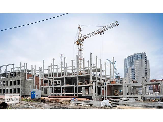 продам Все виды строительных работ - быстро и качественно бу  в Украине