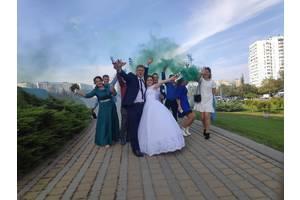 Видео видеограф свадьба выпускной