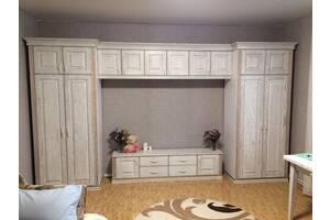 виготовляємо меблі на замовлення (кухні, спальні, шафи, тощо)