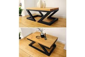 Виготовляю меблі індивідуально під кожного клієнта.Також багато чого є в наявності