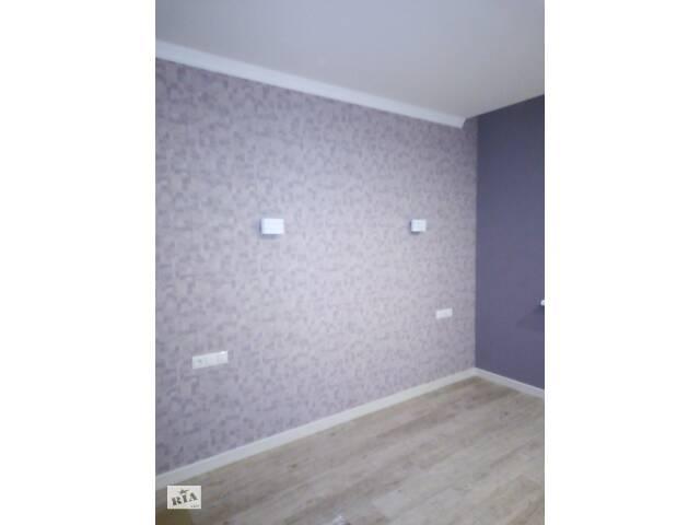 продам Виконуємо ремонт квартир, будинків, приміщень. бу в Ивано-Франковске