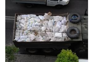 Вывоз строительного мусора, строймусора, хлама, услуги грузчиков