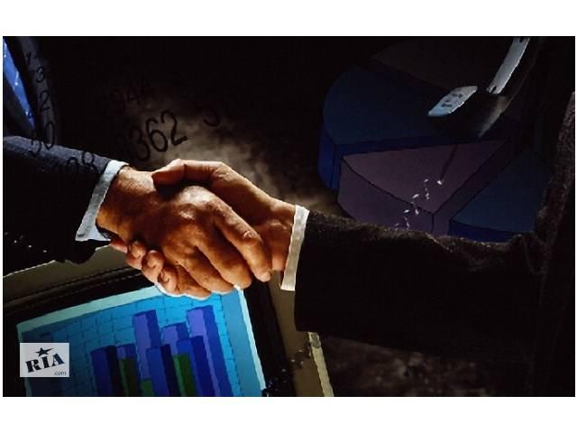 продам Инвестиции в валюте, пасивный доход 50% годовых бу  в Украине
