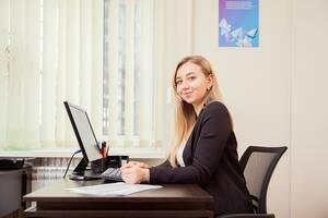 Юридичний супровід Вашого бізнесу
