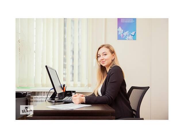 продам Юридичний супровід Вашого бізнесу бу в Киеве