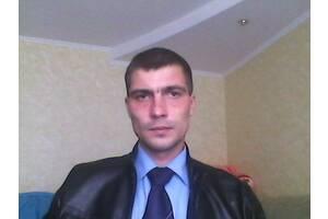 Юрист Луганская и Харьковская область