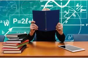 ЗАКАЗ дипломной или курсовой работы