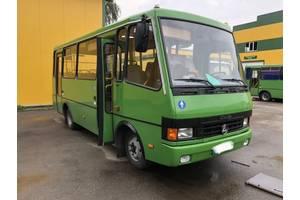 Заказать автобус/ Автобус для детей