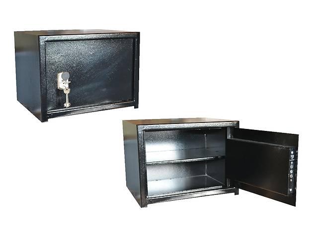 продам Сейф мебельный См 300 бу в Днепре (Днепропетровск)