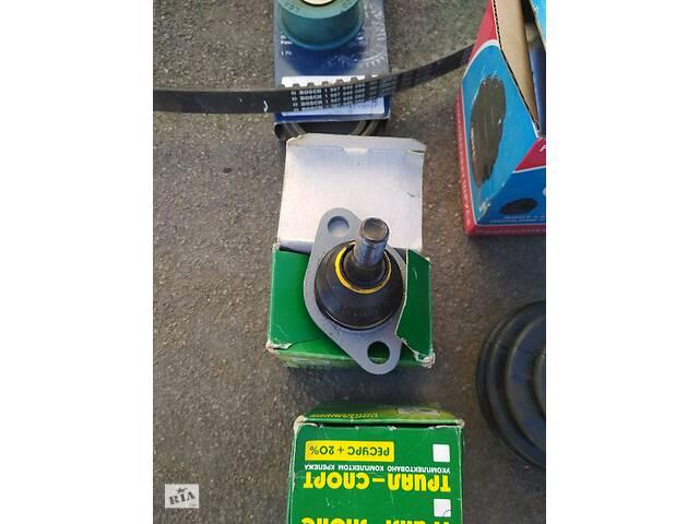 купить бу Шаровая опора для ВАЗ 2108-099 в Токмаке