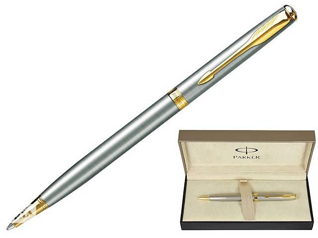 Шариковая ручка Parker (Паркер) 84 532. Оригинал- объявление о продаже  в Виннице