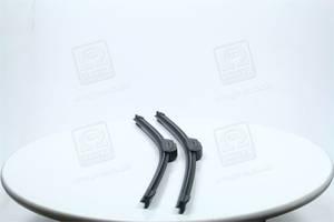 Щетка стеклоочистителя 550/500 AEROTWIN AR551S (пр-во Bosch)