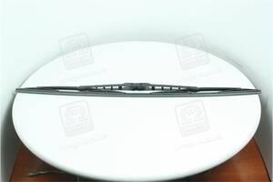 Щетка стеклоочистителя 600 ECO V3 60C (пр-во Bosch) снг