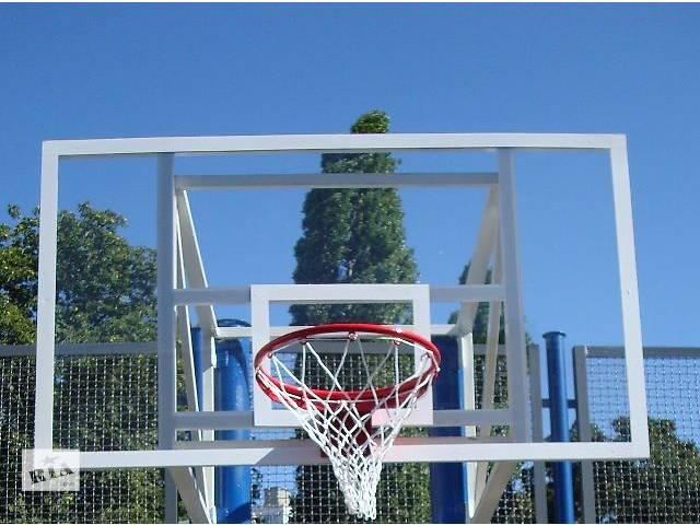 Щиты Баскетбольные, Корзины Баскетбольные Киев, Купить , Сетки Баскетбольные- объявление о продаже  в Киеве