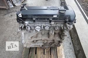 Шестерни двигателя Ford Mondeo