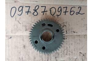 Шестерня розподільного валу Renault Trafic 130246760R 2.3 dci OPEL VIVARO