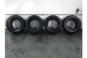 Б/у шины/покрышки/резина/колеса Kleber Transalp 2 225/70 R15c 2017p. зима