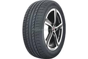 Летние шины GoodRide SA37 265/45 R20 108W XL Китай 2020