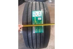 Прицепная шина 385/55R9,5 FULLRUN, LONGMARCH
