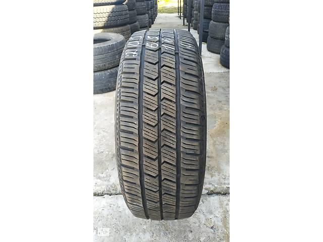 шина   DELINTE AW5 VAN 205/65/16C  Б/у шины- объявление о продаже  в Яворове