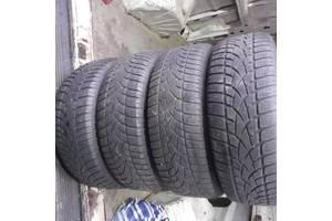 Шини  235/65/17 Dunlop 3D Зимние шины зимаTitan4uk колеса