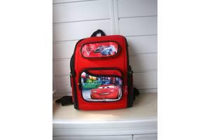 б/у Школьные рюкзаки, сумки и ранцы