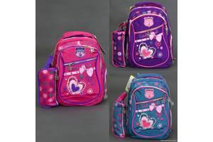 dd8684208a2c Молодежный подростковый школьный спортивный рюкзак 46 см х 30 см х ...