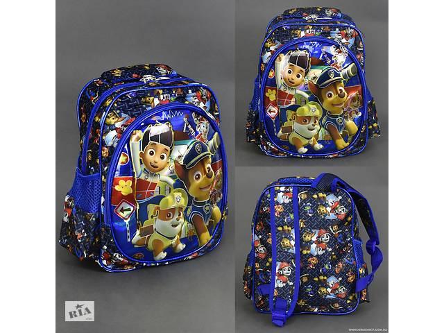 ac2fd3ac8c20 купить бу Рюкзак школьный 555-397