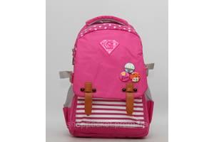 Шкільний рюкзак для підлітка / Школьный рюкзак для подростка