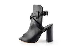 24e3af9b41a2c1 Жіноче взуття Славута (Хмельницька обл.) - купити або продам Жіноче ...