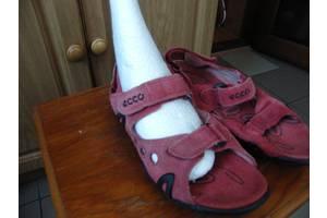 9543c1097 Женская обувь Ecco: купить Женскую обувь Ecco недорого или продам ...