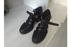 Новые Женские ботинки и полуботинки Vagabond