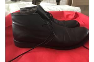 Женские ботинки и полуботинки KMB