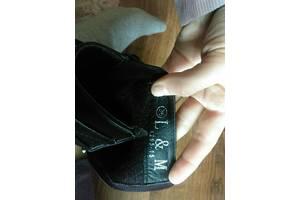 Нові Жіночі черевики і напівчеревики Mark Ecko