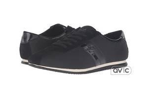 Жіноче взуття Балаклія (Харківська обл.) - купити або продам Жіноче ... 9936328bfca37