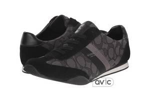 Жіноче взуття Лозова (Харківська обл.) - купити або продам Жіноче ... bae2083109acd