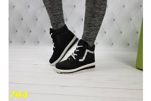Жіноче взуття Краматорськ - купити або продам Жіноче взуття (Жіноче ... f6003c8fa7940