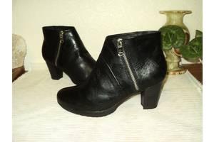 Нові Жіночі черевики і напівчеревики Tamaris