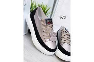 acbbc548e84848 Жіноче взуття Рівне - купити або продам Жіноче взуття (Жіноче взуття ...