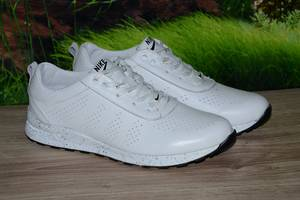 b27162412 Nike Белая Церковь (Киевская обл.) - купить или продам Nike (Nike ...