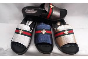 5b5de255c Прямые поставки женской кожаной обуви Christina - Женская обувь в ...