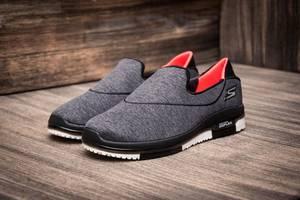Новые Кроссовки Skechers