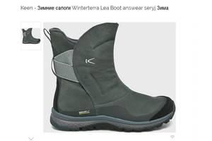 Жіноче взуття - купити недорогу взуття для жінок на RIA 71bd9afb8d4cd